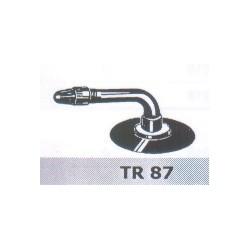 CHAMBRE 410X350-4 (VC) TR87