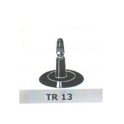 CHAMBRE 15X600-6 (VD) TR13