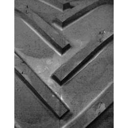 PNEU 16X650-8 4PR AGRAIRE K801