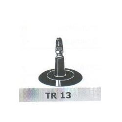 CHAMBRE 350X8 - (VD) TR13