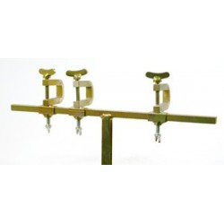 SUPPORT TABLE TAILLE HAIE