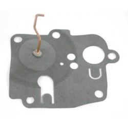 Bloc Membrane STAGE6/R//T Syst/ème pour MINARELLI dentr/ée dfkm Viton/® pour MINARELLI couch/é et Debout