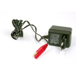 CHARGEUR ACCUMATE FOR GATES