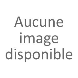 COUSSINET AXE MULTCLIP 53
